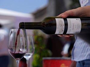 3 Days Penedes and Priorat Wine Tour Catalonia, Spain