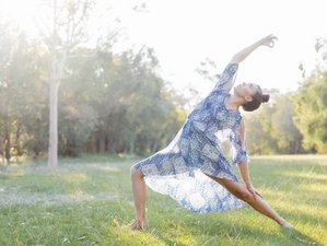 8 jours en stage de yoga revigorant en Australie