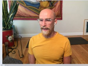Self-Paced Online 30-Hour Mentoring Continuing Education Yoga Teacher Training With David Moreno