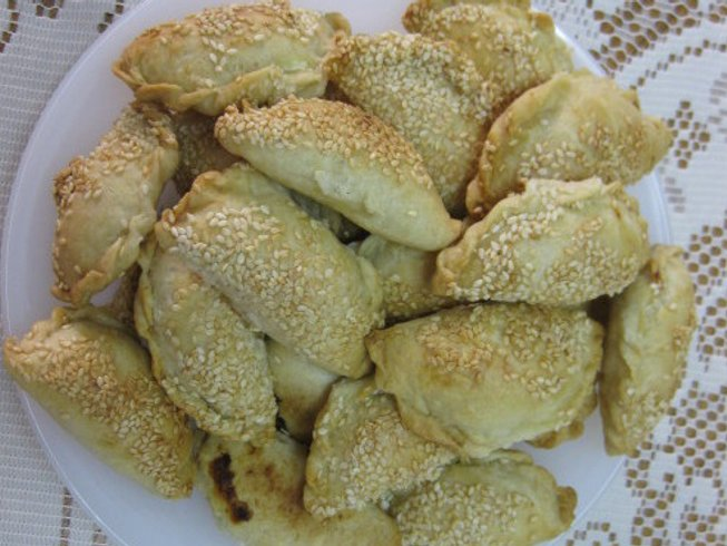 6 Days Vegetarian Cooking Holiday in Israel