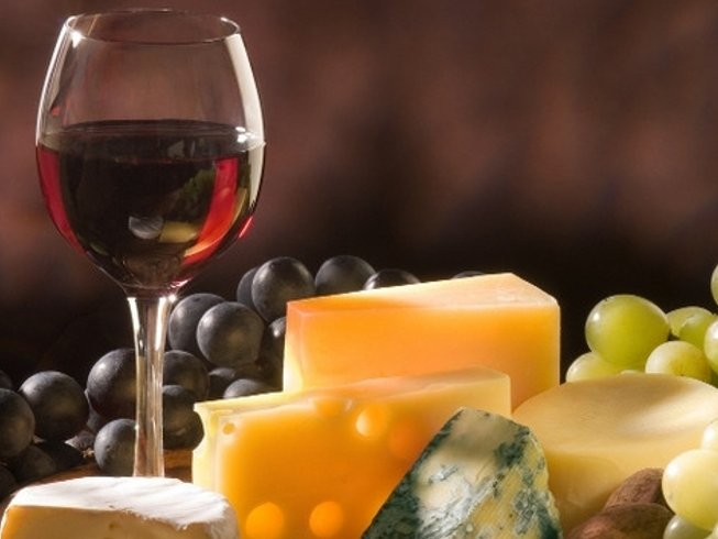 8 Days of Bulgarian Wine and Gourmet Tours by Boiana MG