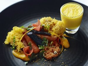 3 Days Gourmet Culinary Vacation in Australia