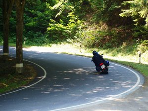 7 days the heart of europe motorcycle tour france belgium germany 7 days the heart of europe motorcycle tour france belgium germany luxembourg publicscrutiny Image collections
