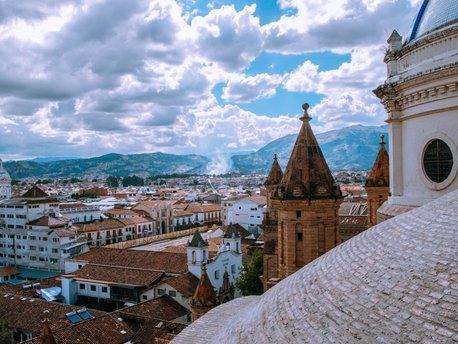 Cuenca Canton
