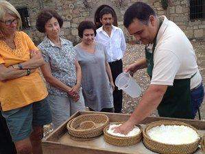 11 Days Spain Food Tour