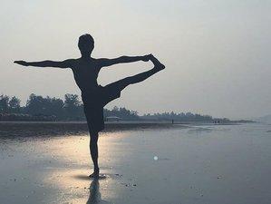 25 Days 200-Hour Eka Bhumi Intensive Yoga Teacher Training Course in Koh Chang, Thailand