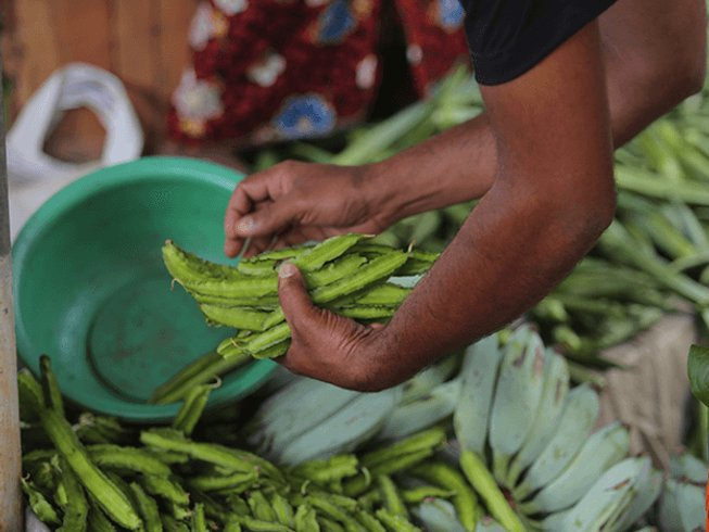 3 Days Authentic Cooking Holiday in Sri Lanka