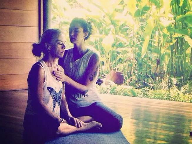 8 Days Self-Discovery Private Meditation and Kundalini Yoga Retreat in Bali