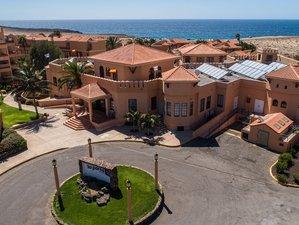 Sport Hotel in Fuerteventura, Las Palmas