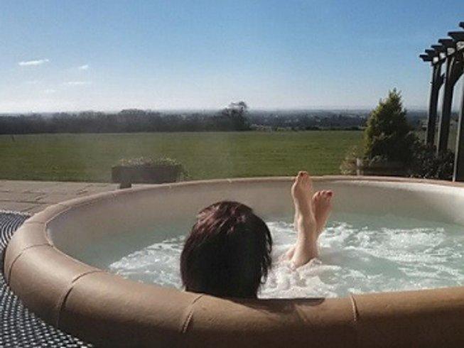 6 Days Balance Your Life Yoga Retreat in UK