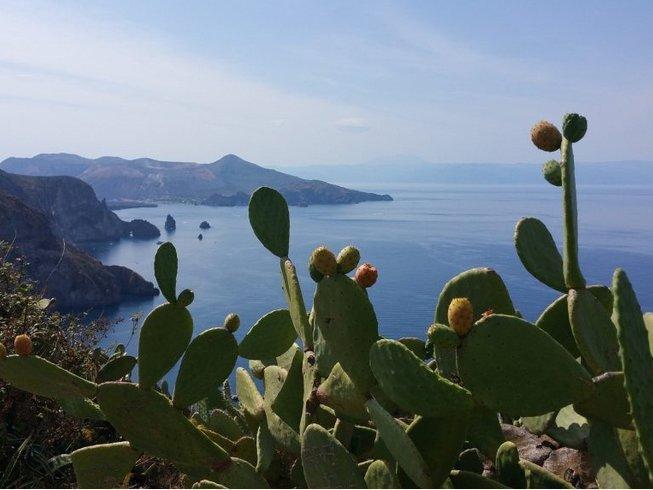 10 Days Food, Yoga & Walking Holidays Italy