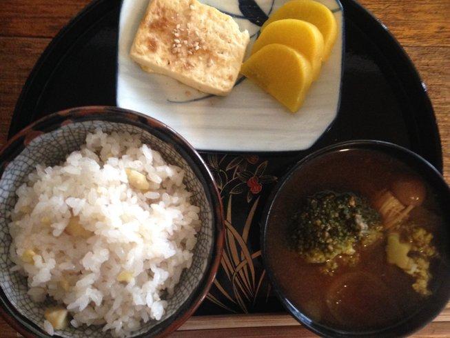 8 Days Relaxing Yoga and Meditation Retreat in Nozawa Onsen, Japan