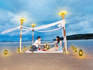21 Days Honeymoon Vietnam Culinary Tours