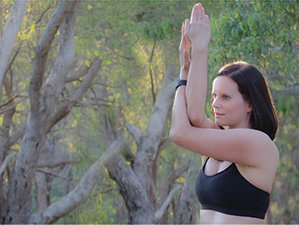 5 Day Yoga & Samadhi Meditation Retreat in Perth, Australia