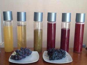 2 Days Secret Aromas of Cretan Wines Holiday in Crete