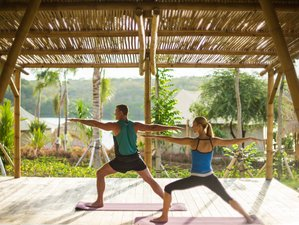 3 Day Indonesian Perfect Yoga Holiday in Bali