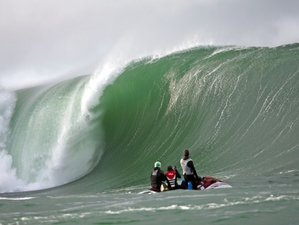 2 Days Great Stay and Surf Camp in Bundoran, County Donegal, Ireland
