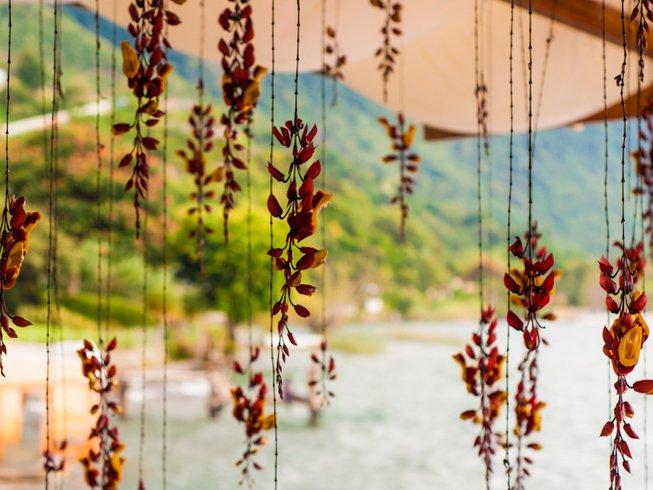 7 Days Eternal Mayan Spring Retreat in Guatemala