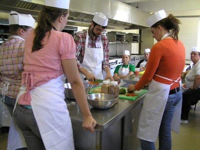 5 Days Puerto Rico Christmas Culinary Holidays