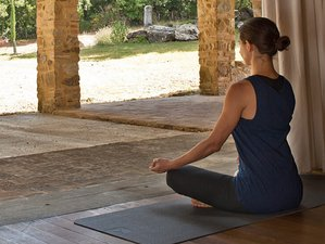 3 Days Weekend Meditation And Yoga Retreat Uk Bookyogaretreats Com
