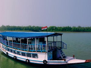 3 Day Amazing Safari in Sundarbans
