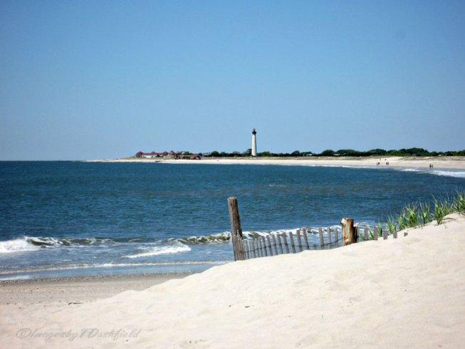 3 Days Wine Getaway and Yoga Retreat New Jersey, USA