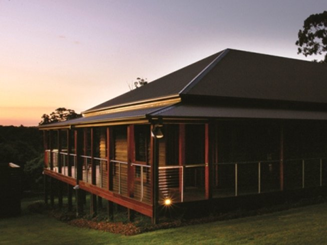 8 Days Detox Retreat in Queensland