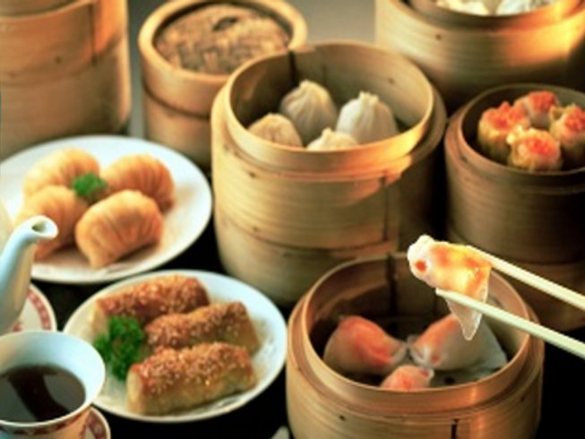10 Days Chinese Cookery Course in China