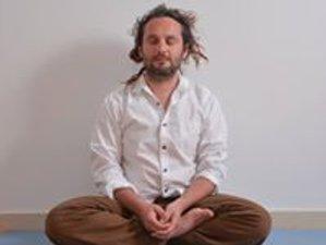 5 días de retiro de yoga transformacional en Malta