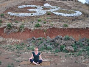 3 Days Mindfulness and Yoga Retreat in UK