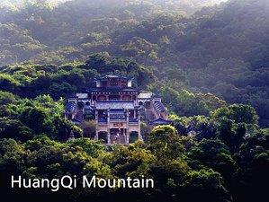 5 Days TaiChi & QiGong Trip in the birthplace of Tea in Jieyang, China