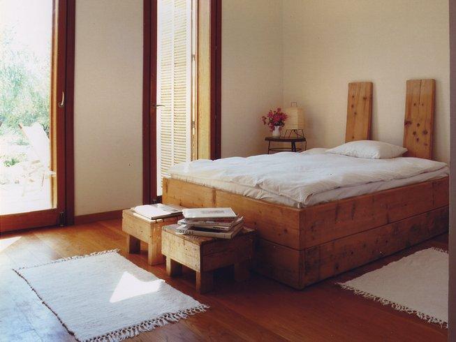 8 Tage Yoga Detox Flow Retreat auf Mallorca, Spanien