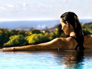 3 Days Wellness Yoga Weekend in Gold Coast, Australia