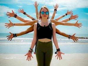 15 Day 200-Hours Spiritual Yoga Teacher Training in Cocoa Beach