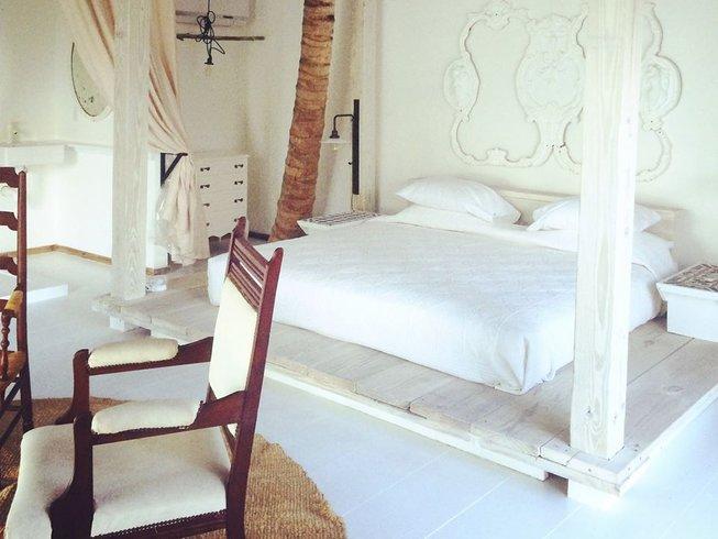 6 Days Harbour Island Yoga Retreat Bahamas