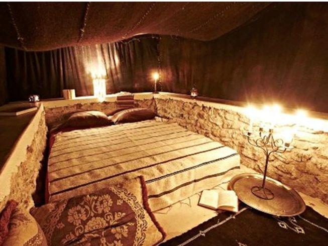 8 Days Yoga & Surf Retreat Morocco