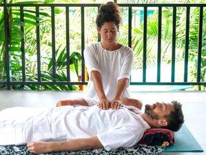 5 Day Online Level 2 Reiki, Prema Healing Course
