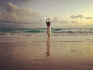 6 Days Nourishing TRE and Yoga Retreat Barbados