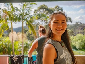 3 Day Women's Yoga and Meditation Retreat in Sydney