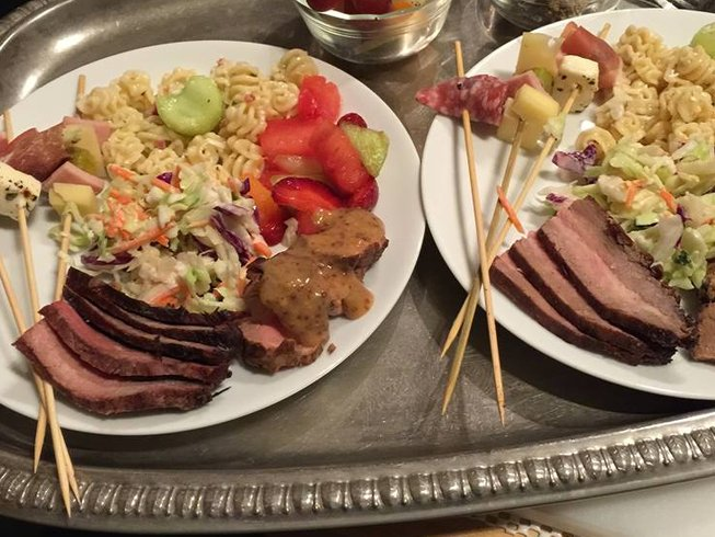 3 Days Weekend Cooking Vacations USA