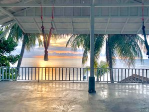 29 Day 200-Hour Yoga Teacher Training in Koh Phangan, Surat Thani