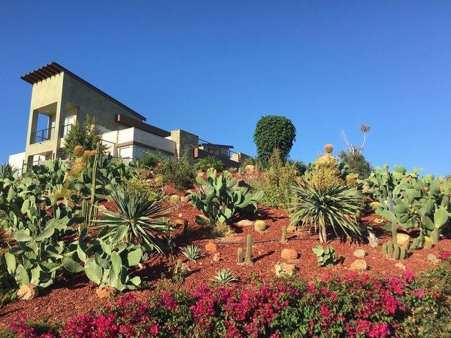 3 Days Weekend Meditation and Yoga Retreat in Northern San Diego, USA