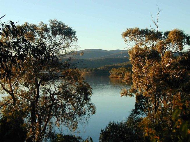 3 Days Heart Wisdom Women's Yoga Retreat Australia