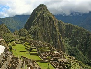 11 Days Peru Culinary Tour