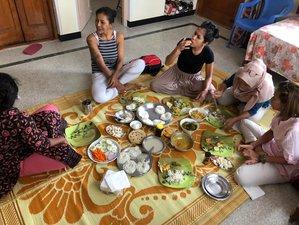 24 Days 200-Hour Blissful Hatha Yoga Teacher Training Course in Goa, India