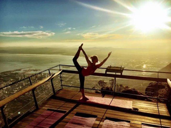0a26dc4e91be 21 Yoga Safari Holidays
