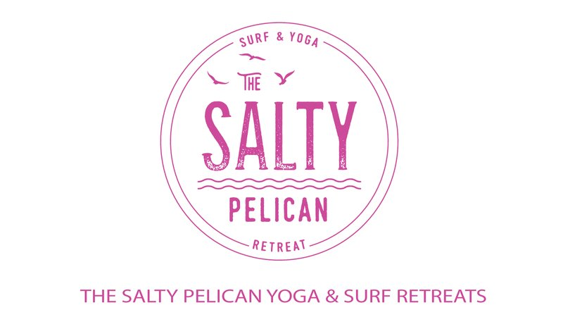 4 Days Relaxing Surf Yoga Holiday In Cascais Portugal