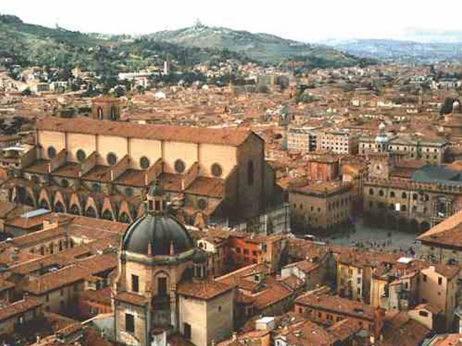 3 Days Eatalia Food and Wine Vacations in Italy