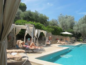 5 Days Luxury Yoga Retreat Mallorca, Spain