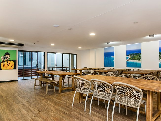 3 Days Surf and Stay in Byron Bay, Australia